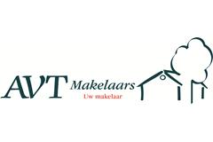 AVT Makelaars B.V.