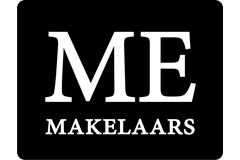ME Makelaars B.V.
