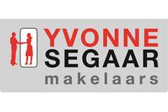 Yvonne Segaar Makelaars