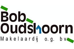 Bob Oudshoorn makelaardij o.g. b.v.