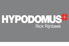 Hypodomus Rick Rijnbeek