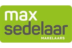 Max Sedelaar Makelaars