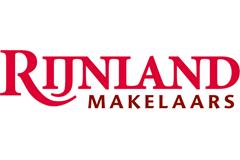 Rijnland Makelaars