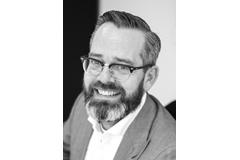Van 't Hof Makelaardij | Herman Bouman