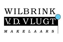 Wilbrink & v.d. Vlugt Makelaars