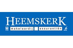 Heemskerk Makelaardij B.V.