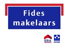 Fides makelaars (ERA)