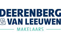 Deerenberg & Van Leeuwen