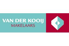 Van der Kooij Makelaars B.V.