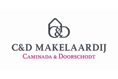 C & D Makelaardij B.V.