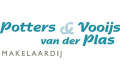 Potters, Vooijs & Van der Plas Makelaardij