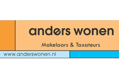Anders Wonen