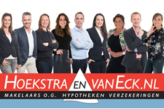 Hoekstra en van Eck Almere