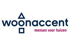 Woonaccent Makelaars Almere