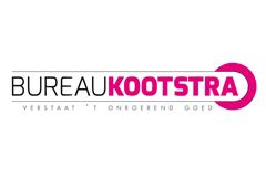 Bureau Kootstra