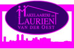 Laurien van der Oest Makelaardij o/g