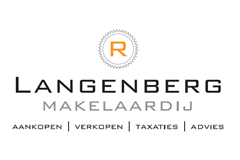 Langenberg Makelaardij