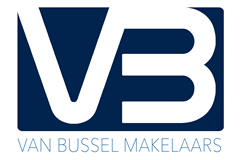 Van Bussel Woningmakelaardij