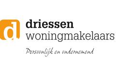 Driessen Woningmakelaars B.V.