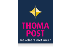Thoma Post Makelaars Doetinchem
