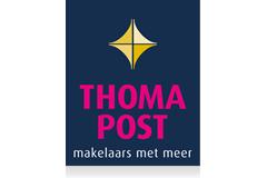 Thoma Post Makelaars Deventer