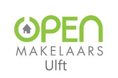 Open makelaars Ulft