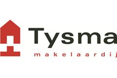 Tysma Makelaardij