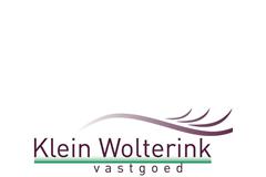 Klein Wolterink Vastgoed