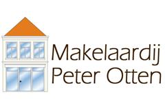 Makelaardij Peter Otten