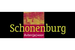 Schonenburg Buiten(ge)woon