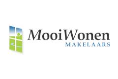 MooiWonen