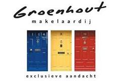 Groenhout Makelaardij