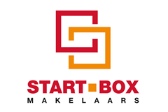 Startbox Klazienaveen