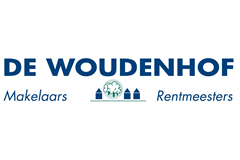 De Woudenhof Makelaars en Rentmeesters|NVM/Qualis