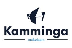 Kamminga Makelaars Drachten