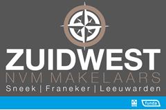 ZUIDWEST > Sneek | Franeker | Leeuwarden