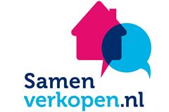 Samenverkopen.nl
