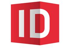 ID Bedrijfsmakelaars B.V.