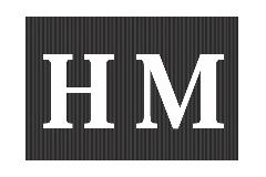 Hessing Makelaardij