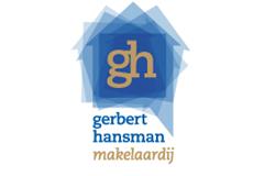 Gerbert Hansman Makelaardij