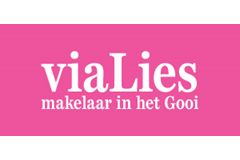 ViaLies
