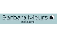 Barbara Meurs Makelaardij