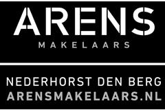 ARENS MAKELAARS