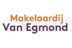 Van Egmond Makelaardij