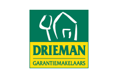Drieman Bodegraven Lugthart