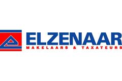 Elzenaar NVM Makelaars & Financiële Diensten