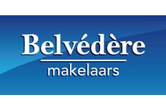Belvédère Makelaars