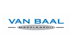 Van Baal Makelaardij o.g. B.V.