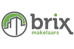 Brix Makelaars - Voorburg