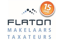 Flaton Makelaars Taxateurs